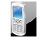 โทรศัพท์มือถือและอุปกรณ์